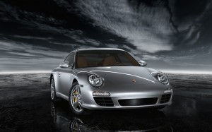 porsche 911 carrera 2008 6 300x187 Top 120 Porsche Wallpapers