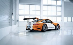 porsche 911 gt3 r hybrid 1920x1200 300x187 Top 120 Porsche Wallpapers
