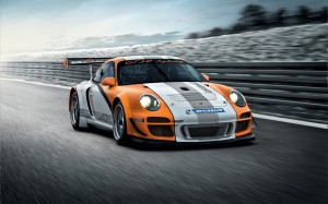 porsche 911 gt3 r hybrid 3 1920x1200 300x187 Top 120 Porsche Wallpapers