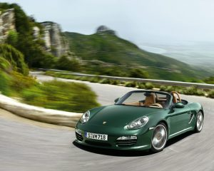 porsche boxster wallpaper 1280x1024 300x240 Top 120 Porsche Wallpapers