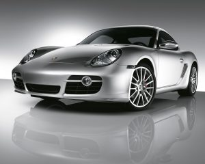 porsche cayman s 300x240 Top 120 Porsche Wallpapers