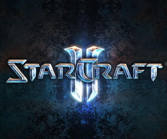 starcraft 2 550x458 Starcraft 2: Does Blizzard stay true to its word?