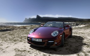 wallpaper 1 8 1 1 1920 1200 300x187 Top 120 Porsche Wallpapers