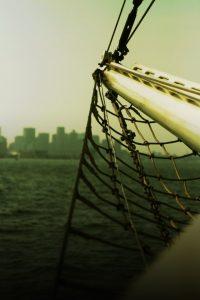 2boat1 200x300 2boat1