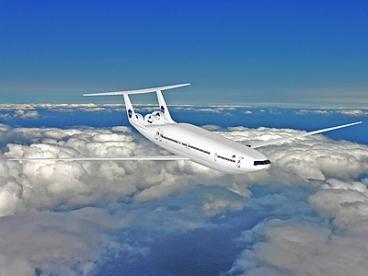 MIT_planes_1