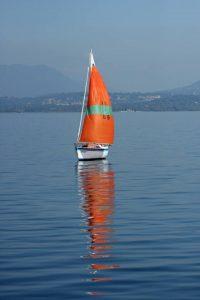 Sail boat 200x300 Sail boat