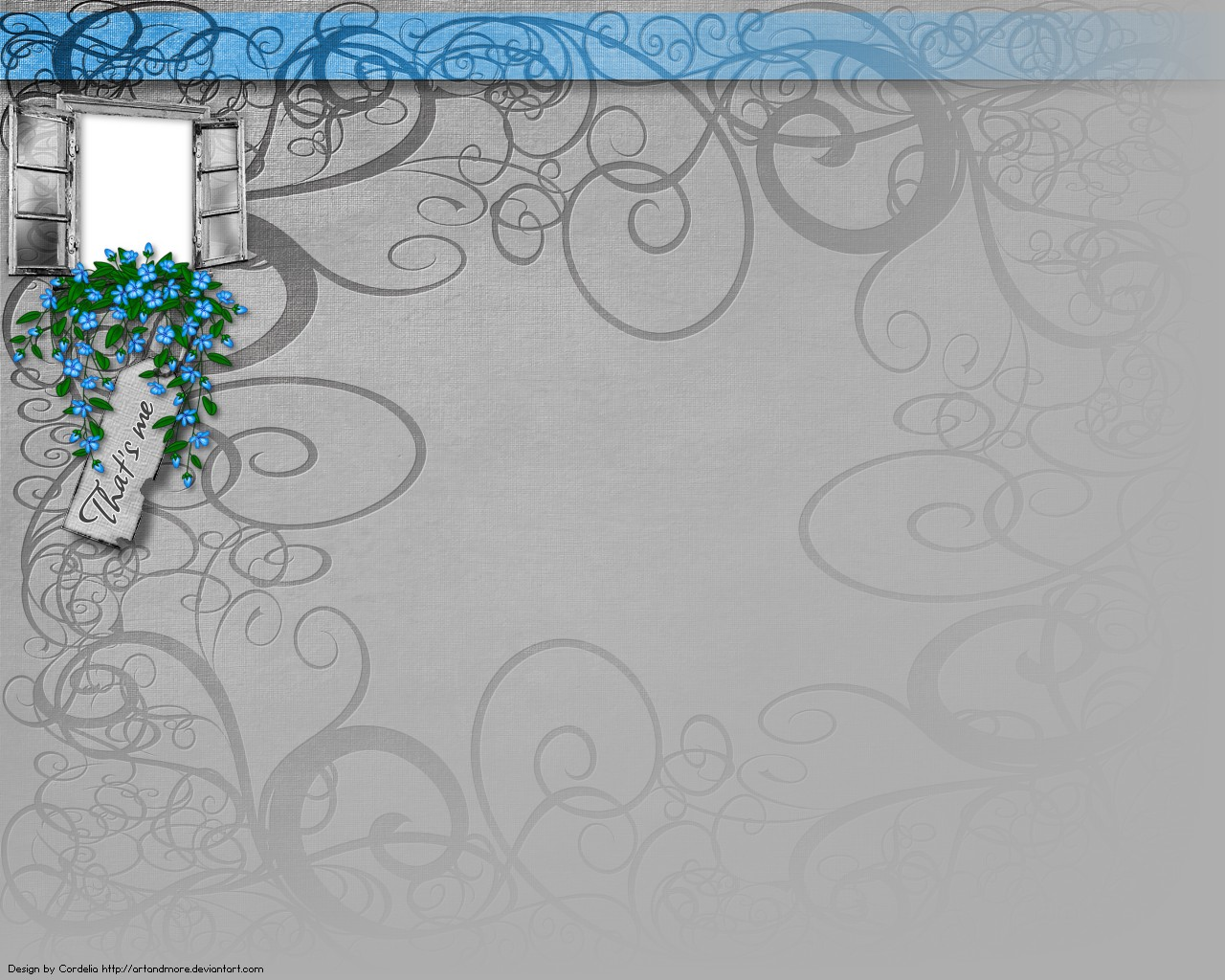 Welcome to Twittergllery the best Twitter Backgrounds