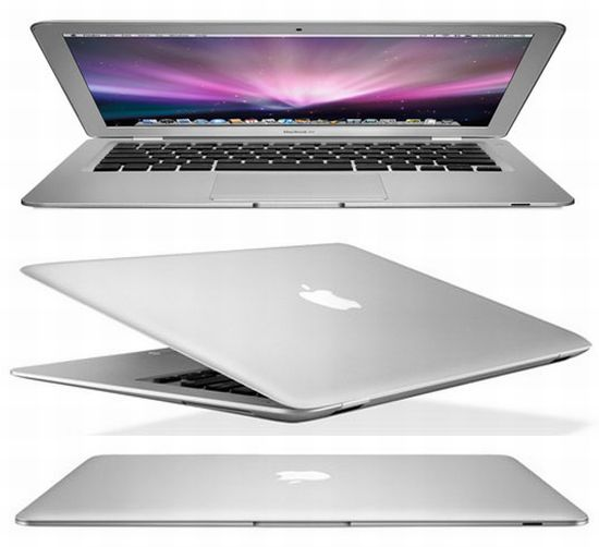 [SOLVED] Macbook Pro Running Windows 7 & Missing SM Bus Driver