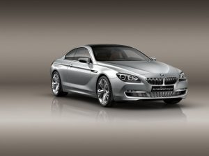 bmw 6 series coupe concept 300x225 bmw 6 series coupe concept