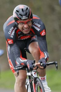 cycling 200x300 CYCLING : PARIS NICE STAGE 1 : AMILLY AMILLY