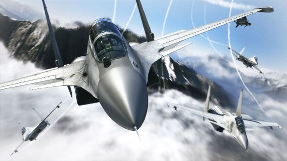 10 Largest Air Battles in History