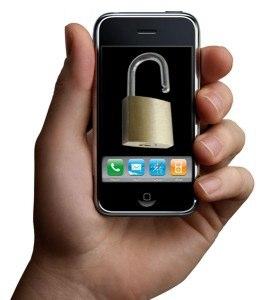 iphone-3gs-unlock