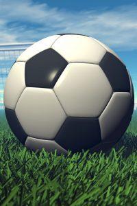 iphone4 soccer walls 04 200x300 iphone4 soccer walls 04