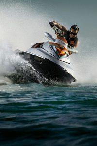 jet ski 200x300 jet ski