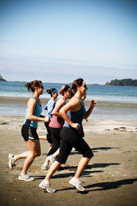 running 200x300 running