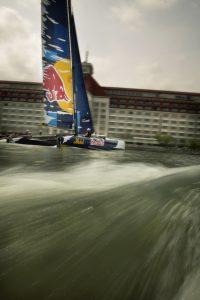sailing 200x300 sailing
