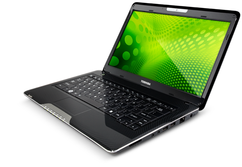 Toshiba has announced the voluntary recall of about 41,000 notebook ...