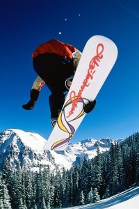 snowboarding 200x300 snowboarding