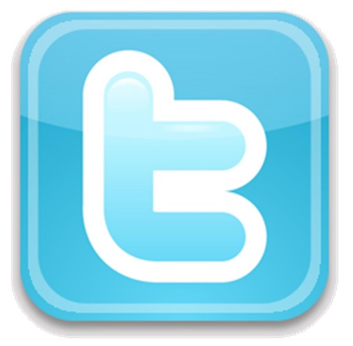 Top 10 Ways to Increase your Twitter Followers