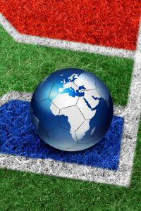 world cup south africa 200x300 world cup south africa