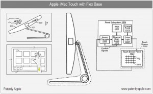 6a0120a5580826970c0133f34442aa970b 800wi 300x184 Apple files 'iMac Touch' patent