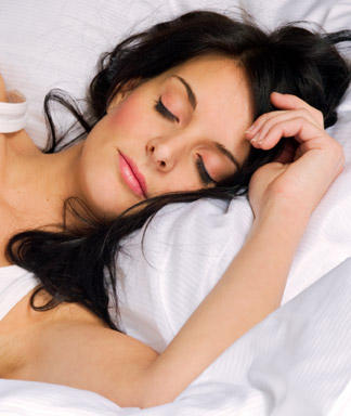 7 Surprising Facts About Sleep full article vertical Amazing Facts You Didnt Know About Sleep