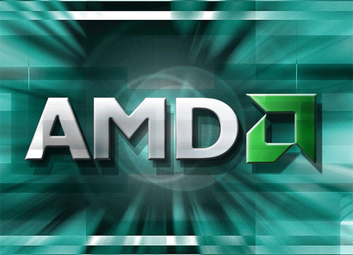AMD Launches Triple and Quad-Core Notebook CPUs