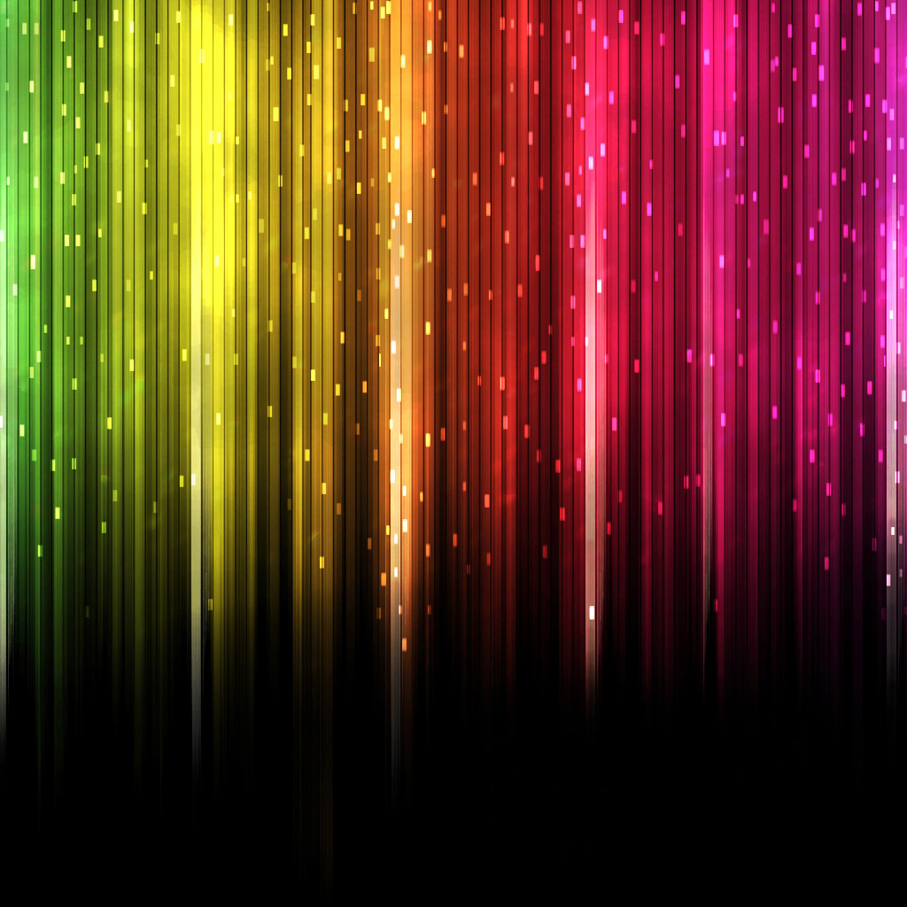 color stripes ipad wallpaper 300x300 color stripes ipad wallpaper