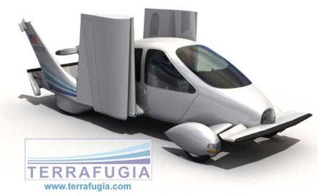 terrafugia-transition