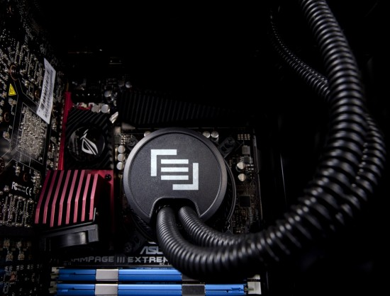 16 550x418 Extreme Gaming PC (Maingear Shift)