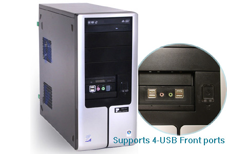 890 Top 10 Desktop Computers