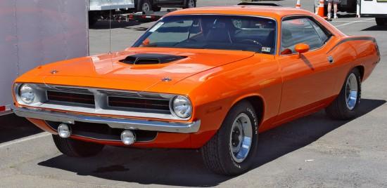 92 550x268 Top 10 Vintage Cars