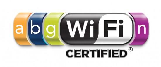 Logo new abgn nodraft 3D highres 1 550x229 Worlds First 450Mbps Router