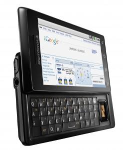 Milestone Dyn L horiz DE1 247x300 Top 10 Smartphones