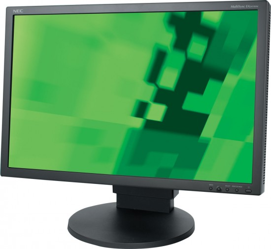 NEGclip full 550x505 TOP 10 LCD Monitors