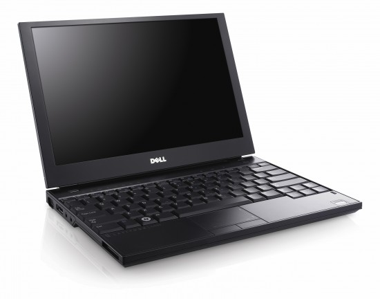 dell latit e4200 550x432 Top 10 slimmest Laptops