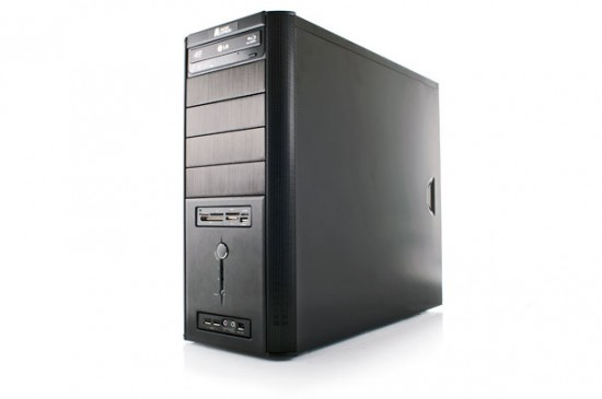 microexpress microflex 97b 550x365 Top 10 Desktop Computers
