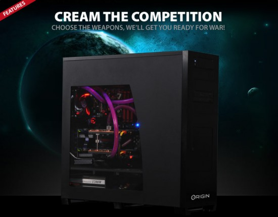 origin 550x430 Top 10 Desktop Computers