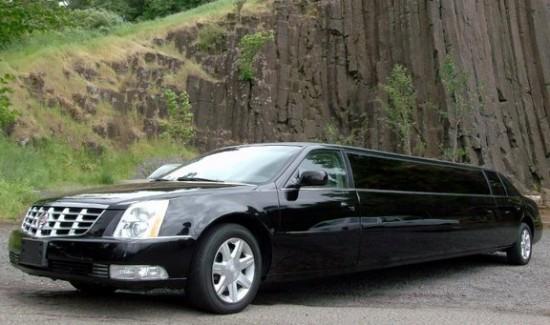 101 550x325 Top 10 Limousines