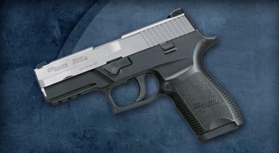 105 550x302 Top 10 Pistols