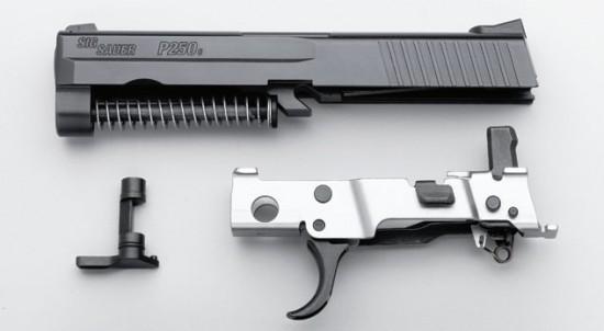10a 550x302 Top 10 Pistols
