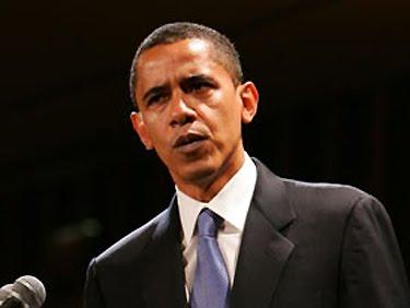 Obama Kicks Door Open – Fake or Real Video