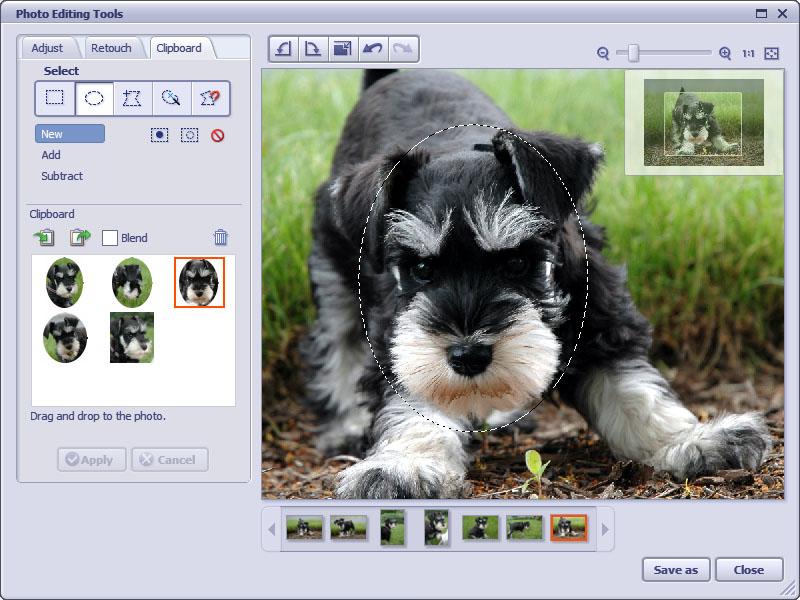 PhotoImpression6_Screenshot_Editing_Lowrez_Aug0306