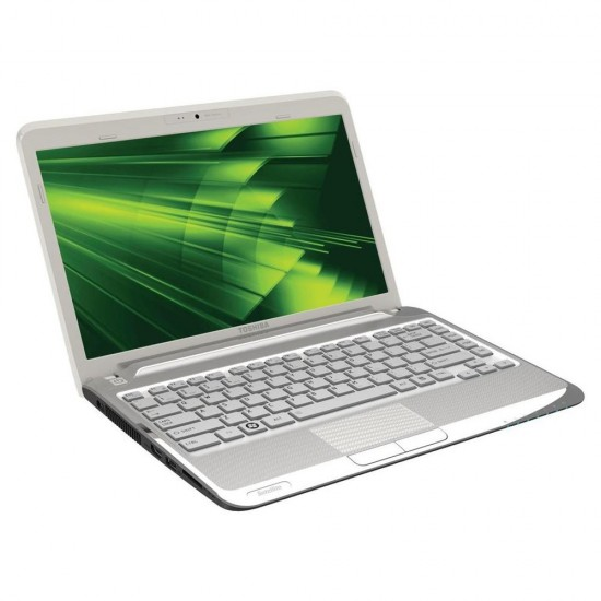 Toshiba Satellite 550x550 Top 10 Ultraportable Laptops