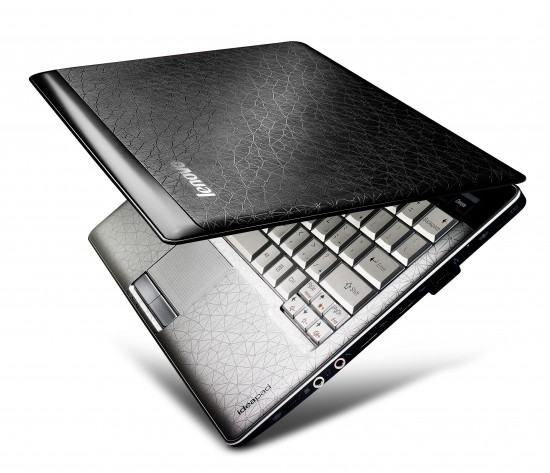 original 55129 550x473 Top 10 Ultraportable Laptops
