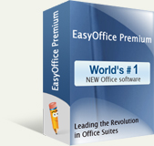 test1 Top 10 Word Processing Software