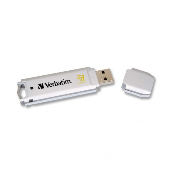verbatium 550x550 Top 10 USB Flash Drives