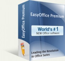Top 10 Word Processing Software