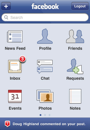 1-facebook-1-300-100