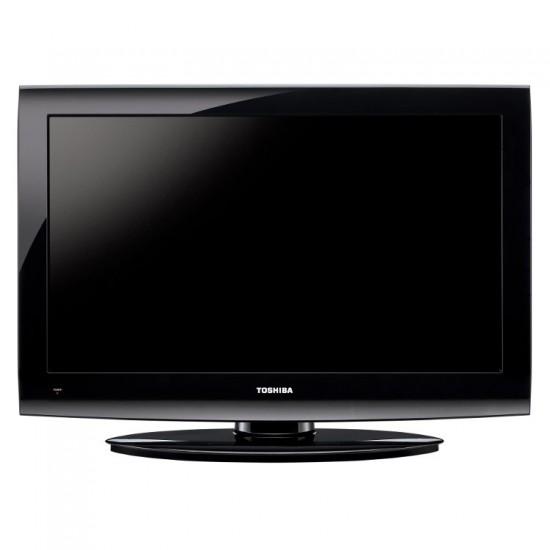 32c100u1.jpgtoshiba1 550x550 Top 10 LCD Television